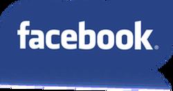Polub i śledź nasz profil Gminnej Biblioteki Publicznej w Mełgwi na Facebook'u
