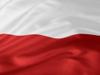 10.11.2015   Program obchodów Święta Niepodległości w Mełgwi.
