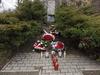 17.11.2015   Galeria zdjęć z uroczystości w Krzesimowie.