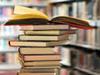 02.12.2015 | Informacja dla czytelników Gminnej Biblioteki Publicznej.