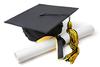 04.12.2015 | Galeria zdjęć z wręczenia nagród i dyplomów uznania dla uczniów którzy  otrzymali stypendium Wójta Gminy za wybitne osiągnięcia w nauce w roku  szkolnym 2014/2015.