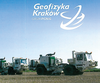 Badania geofizyczne struktur geologicznych na terenie Gminy Mełgiew
