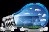 Spotkanie informacyjne dot. kolektorów słonecznych, fotowoltaiki, pomp ciepła - 6 marca 2016r o godz. 15.00 w sali gimnastycznej Zespołu Szkół w Mełgwi ul. Partyzancka 19.
