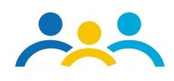 Pracownicy Ośrodka Pomocy Społecznej w Mełgwi