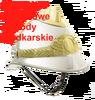 07. 05. 2016 | Strażackie Powiatowe Zawody Wędkarskie