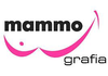 10.05.2016 | Mammobus w Mełgwi. Bezpłatna mammografia