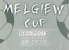 Wyniki turnieju Mełgiew Cup