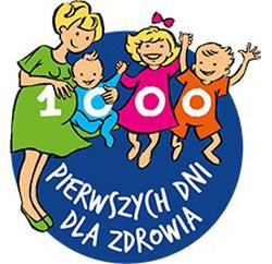 """""""RZEKA PEŁNA MLEKA"""" - konkurs przeznaczony dla kobiet ciężarnych i karmiących - organizowany przez Fundację BIAŁA RÓŻA"""