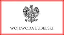ROZPORZĄDZENIE PORZĄDKOWE NR 4 WOJEWODY LUBELSKIEGO z dnia 19 grudnia 2016 r. w sprawie ograniczenia używania wyrobów pirotechnicznych na terenie województwa lubelskiego