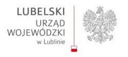 """Konkurs """"Organizacja Pozarządowa Roku 2016"""""""