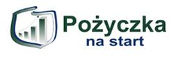 """Preferencyjne pożyczki na rozpoczęcie działalności gospodarczej """"Pożyczka na start"""""""