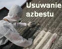 Azbest 2017