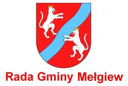 Proponowany porządek obrad na XXVII sesję Rady Gminy Mełgiew w dniu 30.03.2017 r.