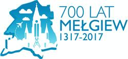Informacja komisji konkursowej dotyczącej projektu graficznego-logo