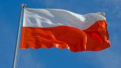 MAJ- szczególny miesiąc dla Polaków!