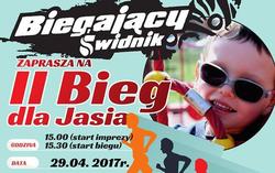 Pomoc dla Jasia Karwowskiego!