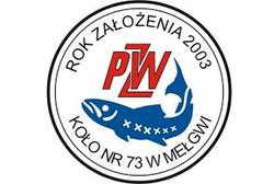 27.05.2017 | Zawody wędkarskie - pomoc dla Jasia Karwowskiego.