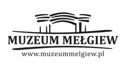 Serdecznie zapraszamy do zwiedzaniamuzeummelgiew.pl