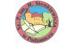 14.06.2017 - XII Bieg Uliczny w Podzamczu