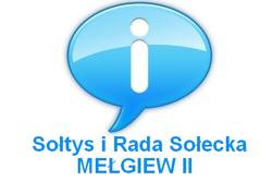 10.09.2017 | Zebranie wiejskie sołectwa Mełgiew II
