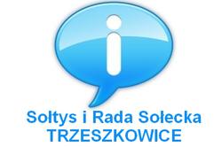 21.09.2017 | Zebranie wiejskie sołectwa Trzeszkowice