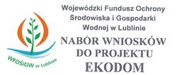 Nabór wniosków do projektu EKODOM