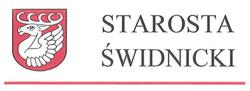 Obwieszczenie Starosty Świdnickiego - zezwolenie na realizację inwestycji drogowej.