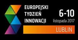 Europejski Tydzień Innowacji