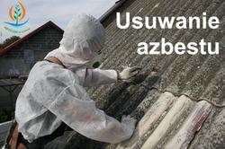 Starostwo Powiatowe w Świdniku rozpoczyna nabór wniosków na usuwanie wyrobów azbestowych