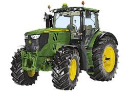 Bezpłatne szkolenie dla rolników z zakresu nowego naboru na modernizację gospodarstw rolnych w ramach PROW 2014 - 2020