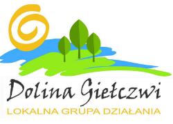 """Lokalna Grupa Działania """"Dolina Giełczwi"""" działająca na obszarze gmin Mełgiew, Milejów, Piaski, Rybczewice i Trawniki"""