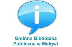 Regulamin konkursu głośnego czytania poezji z okazji 100-lecia odzyskania niepodległości Polski