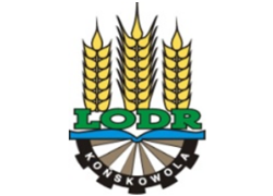 Lubelski Ośrodek Doradztwa Rolniczego w Końskowoli i Powiatowy Zespół Doradztwa Rolniczego w Piaskach