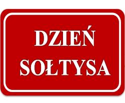 Wszystkim Sołtyskom i Sołtysom a także wspierającym ich Radom Sołeckim z terenu Gminy Mełgiew