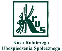 List Prezesa KRUS skierowany do rolników