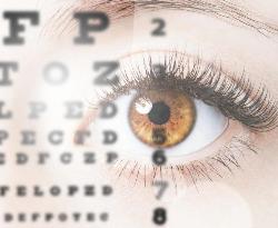 Zapraszamy na badanie wzroku i pomiar ciśnienia śródgałkowego