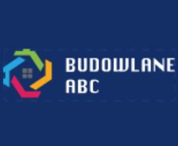 Zapraszamy do zapoznania się z portalem budowlaneABC