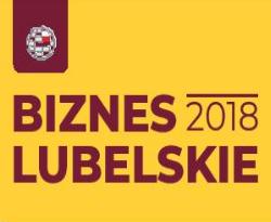 Marszałek Województwa Lubelskiego Sławomir Sosnowski zaprasza