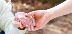 Zaproszenie do składania ofert na zamówienie pn.: Świadczenie usług schronienia dla osób bezdomnych z terenu Gminy Mełgiew