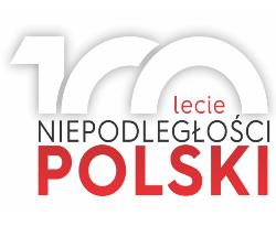 100. rocznica odzyskania niepodległości przez Polskę w Lublinie