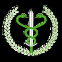 Informacja Głównego Lekarza Weterynarii