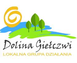 """Stowarzyszenie Lokalna Grupa Działania """"Dolina Giełczwi"""" informuje"""