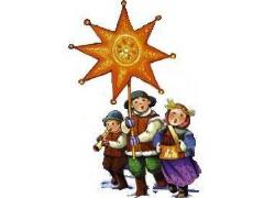 VII Noworoczny Koncert Kolęd - Kolędujmy Małemu