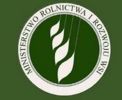 Minister Rolnictwa i Rozwoju Wsi Jan Krzysztof Ardanowski informuje