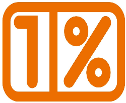 1% Twojego podatku daje wiele