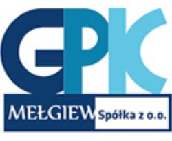 Informacja GPK Mełgiew Sp. z o.o.
