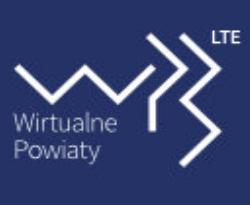 Wirtualne Powiaty 3 spółka z o.o.