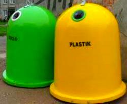 Płatności za gospodarowanie odpadami komunalnym od 1 marca 2019 r.