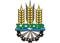Zaproszenie na szkolenie - Rolniczy handel detaliczny