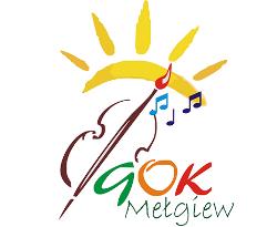 Wielkanocne konkursy plastyczne GOK-u